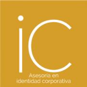 Asesoría en identidad corporativa